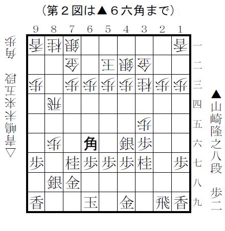 f:id:shinya-matsumura0418:20180114135707p:plain