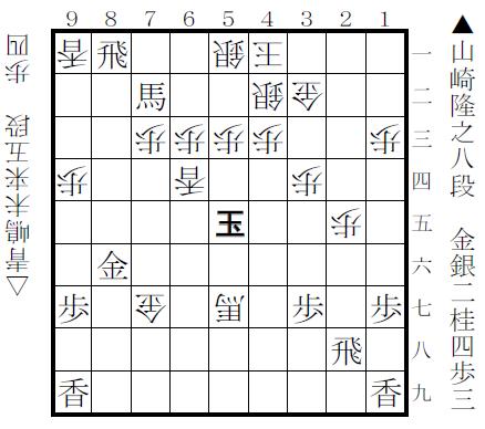 f:id:shinya-matsumura0418:20180114135837p:plain