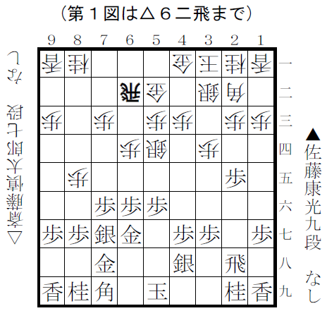 f:id:shinya-matsumura0418:20180121143910p:plain