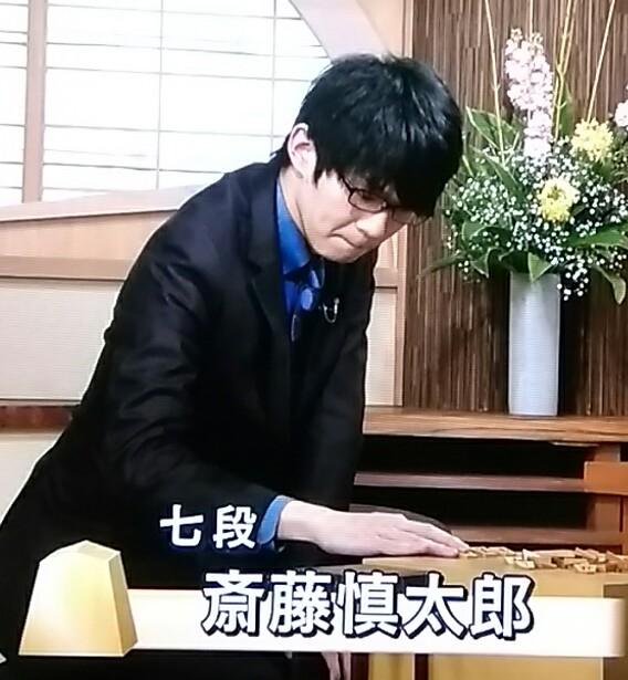 f:id:shinya-matsumura0418:20180211190812j:plain