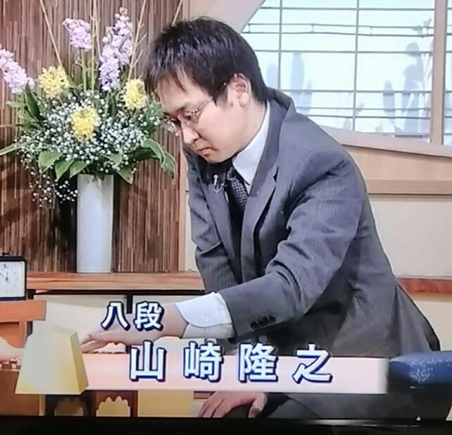 f:id:shinya-matsumura0418:20180211190851j:plain