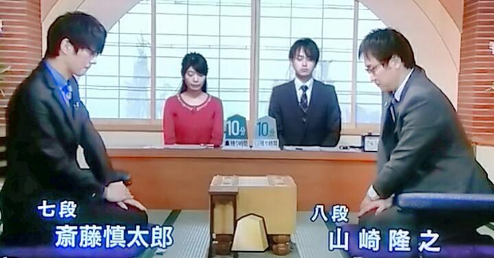 f:id:shinya-matsumura0418:20180211191311j:plain