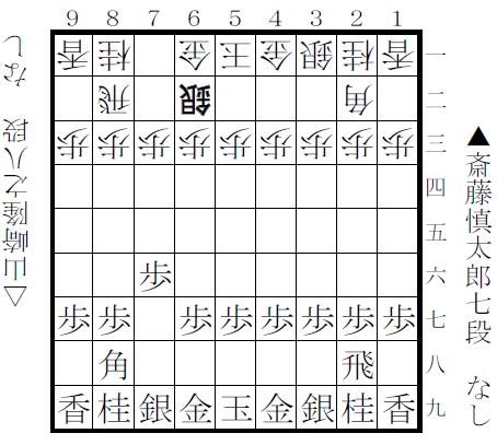 f:id:shinya-matsumura0418:20180211191826p:plain