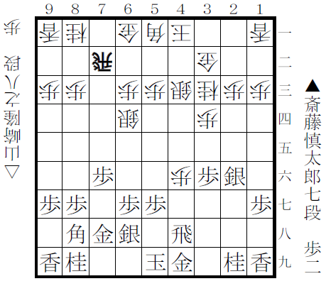f:id:shinya-matsumura0418:20180211192149p:plain