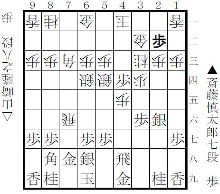 f:id:shinya-matsumura0418:20180211192259p:plain
