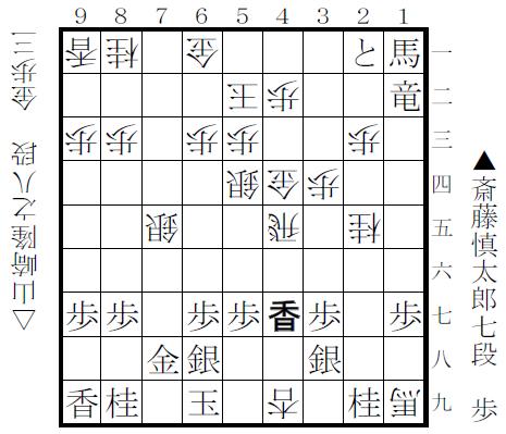 f:id:shinya-matsumura0418:20180211192919p:plain