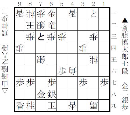 f:id:shinya-matsumura0418:20180211193437p:plain