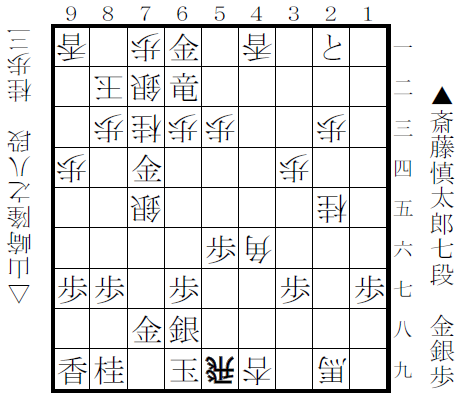 f:id:shinya-matsumura0418:20180211193459p:plain