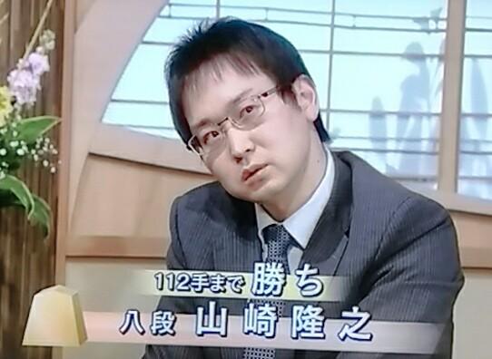 f:id:shinya-matsumura0418:20180211202634j:plain