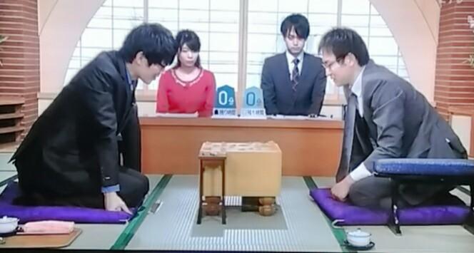f:id:shinya-matsumura0418:20180211202657j:plain