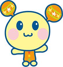 f:id:shinya-matsumura0418:20180214155622p:plain