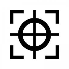 f:id:shinya-matsumura0418:20180214171241p:plain