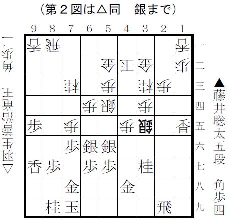 f:id:shinya-matsumura0418:20180217133646p:plain