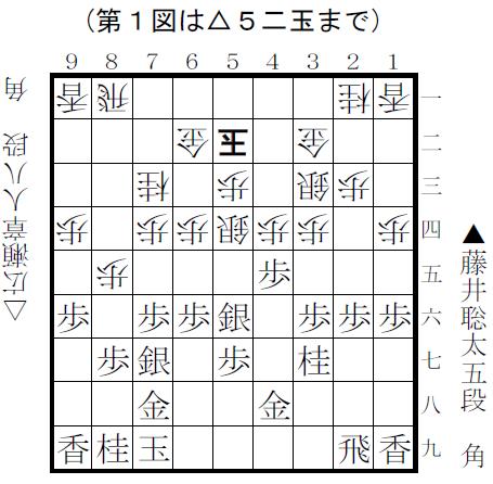 f:id:shinya-matsumura0418:20180217173311p:plain