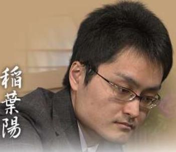 f:id:shinya-matsumura0418:20180218150456p:plain