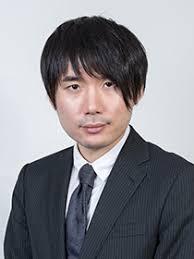 f:id:shinya-matsumura0418:20180218153519p:plain
