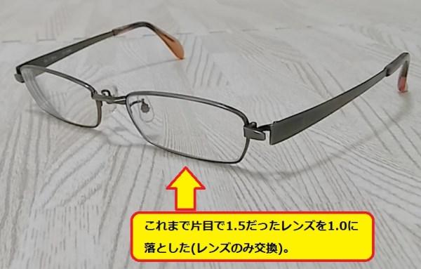f:id:shinya-matsumura0418:20180224113413j:plain