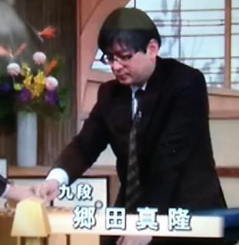 f:id:shinya-matsumura0418:20180225145726j:plain