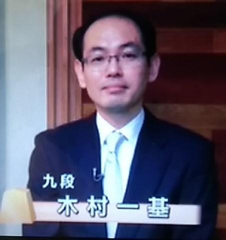 f:id:shinya-matsumura0418:20180225145818j:plain