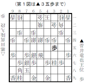 f:id:shinya-matsumura0418:20180225150400p:plain