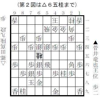 f:id:shinya-matsumura0418:20180225150417p:plain
