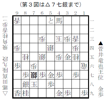 f:id:shinya-matsumura0418:20180225150433p:plain