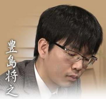 f:id:shinya-matsumura0418:20180304124932p:plain