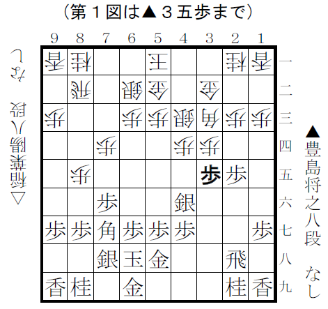 f:id:shinya-matsumura0418:20180304130338p:plain