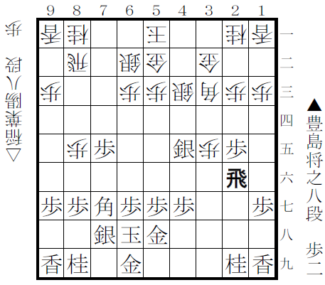 f:id:shinya-matsumura0418:20180304130355p:plain