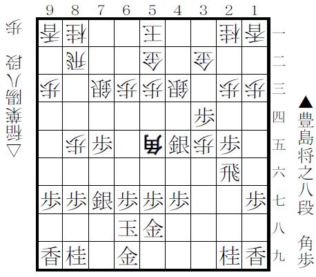 f:id:shinya-matsumura0418:20180304130407p:plain