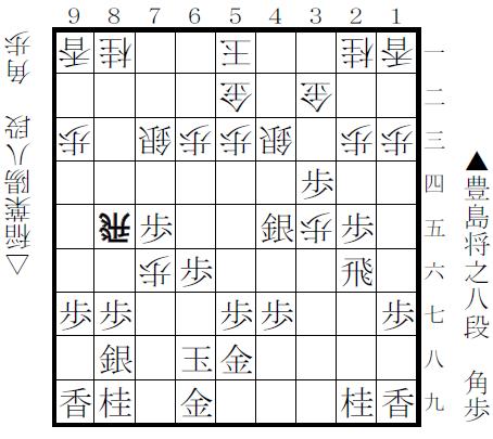 f:id:shinya-matsumura0418:20180304130435p:plain