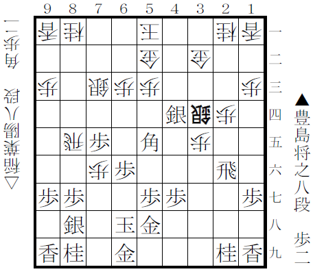 f:id:shinya-matsumura0418:20180304130453p:plain