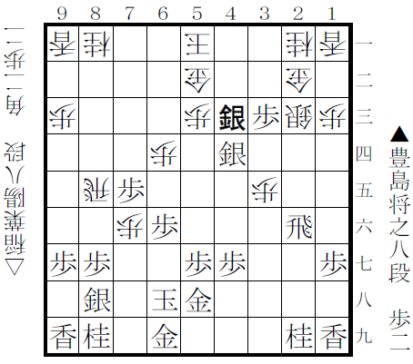 f:id:shinya-matsumura0418:20180304130511p:plain