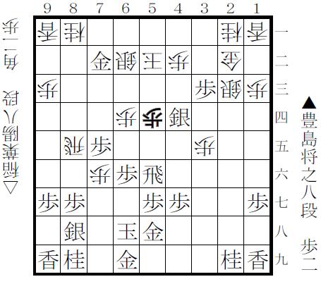 f:id:shinya-matsumura0418:20180304130557p:plain