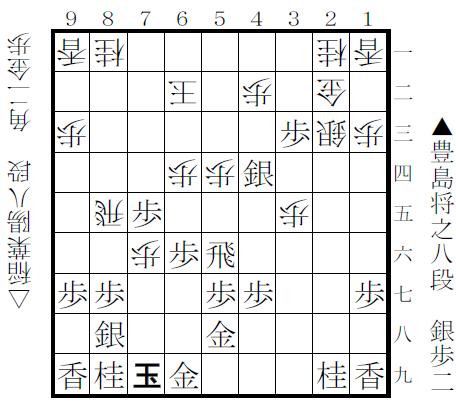 f:id:shinya-matsumura0418:20180304130617p:plain