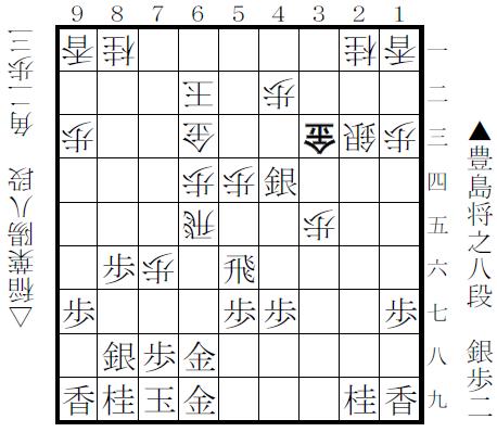 f:id:shinya-matsumura0418:20180304130639p:plain