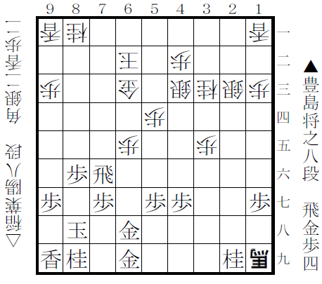 f:id:shinya-matsumura0418:20180304130819p:plain
