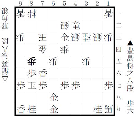 f:id:shinya-matsumura0418:20180304130832p:plain