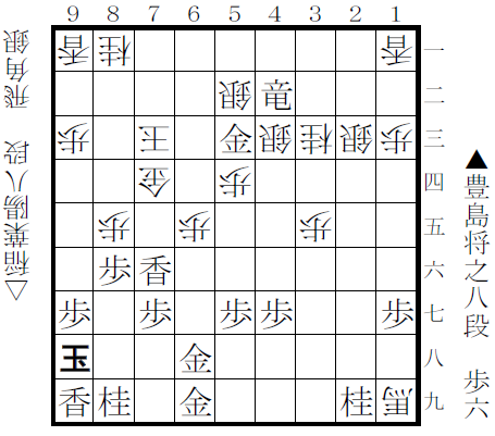 f:id:shinya-matsumura0418:20180304130908p:plain
