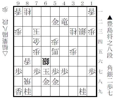 f:id:shinya-matsumura0418:20180304131113p:plain