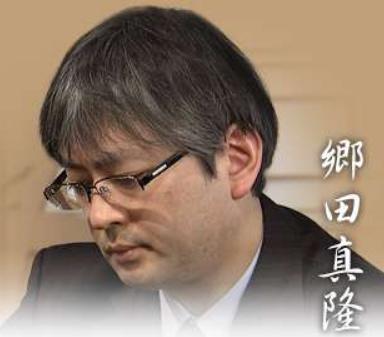 f:id:shinya-matsumura0418:20180311135150p:plain