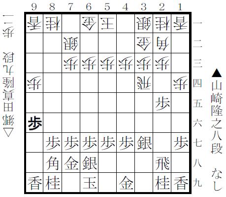 f:id:shinya-matsumura0418:20180311151106p:plain