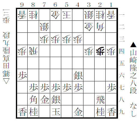 f:id:shinya-matsumura0418:20180311151127p:plain