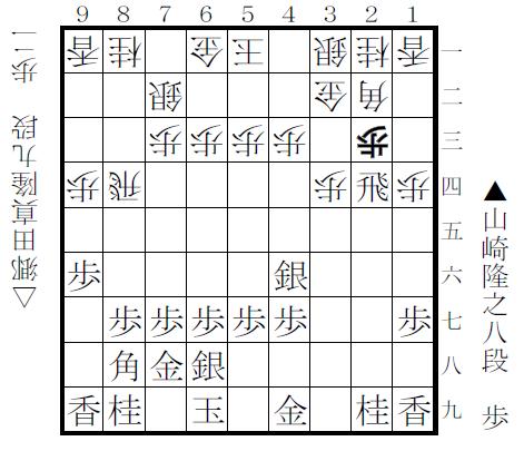 f:id:shinya-matsumura0418:20180311151222p:plain