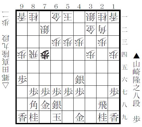 f:id:shinya-matsumura0418:20180311151428p:plain