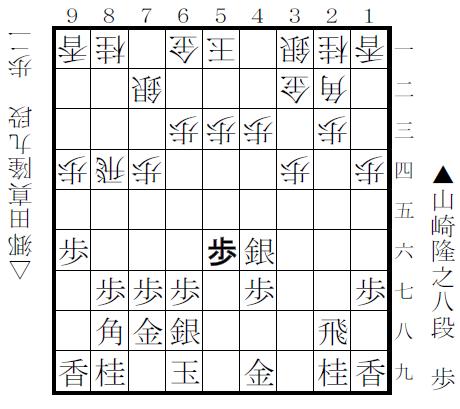 f:id:shinya-matsumura0418:20180311151442p:plain