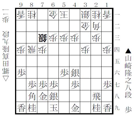 f:id:shinya-matsumura0418:20180311151454p:plain