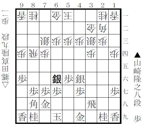 f:id:shinya-matsumura0418:20180311151656p:plain