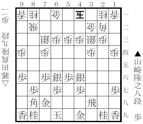 f:id:shinya-matsumura0418:20180311151719p:plain
