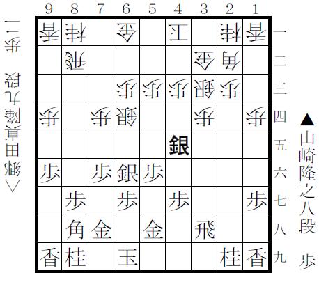 f:id:shinya-matsumura0418:20180311151936p:plain